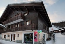 apartments 3000 appartamenti livigno village