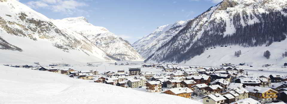 homeslider_livigno_village_6